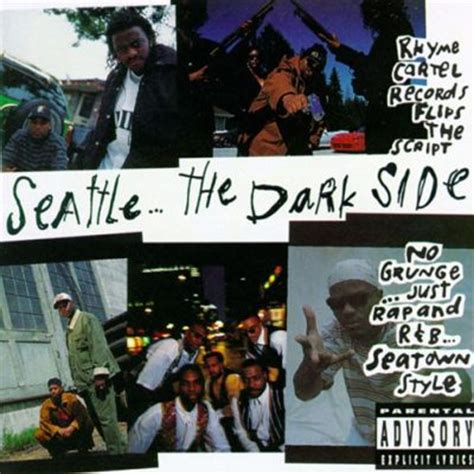 laces the and of seattle hip hop 1982 1994 books va seattle the side cd 1993 flac 320 kbps