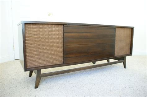 1960s Record Player Cabinet by 17 Best Images About Record Cabinet On Vinyls