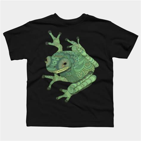 design by humans t shirts tree frog t shirt by myartlovepassion design by humans