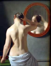 The elephant bar scarlett johansson the self portrait nude photos