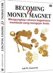 Buku Success Way Kiat Menjadi Kaya katalog 06 becoming a money magnet quantum slimming tubuh sehat dan langsing berawal dari