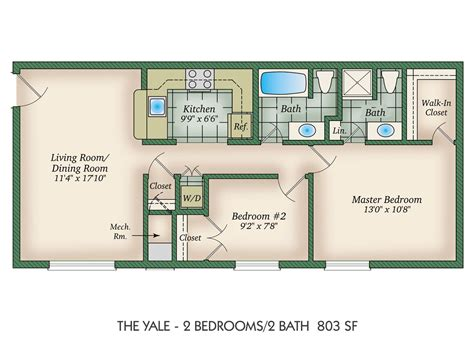 the ivy floor plans floor plans the ivy club