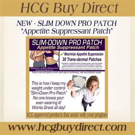 Can You Take Drop Slim While Doing The Detox Trio by 72 Best Images About Hcg Diet On Meal
