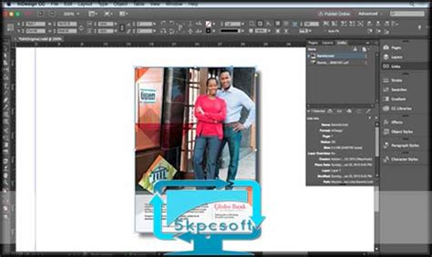 adobe indesign full version free download mac adobe indesign cc 2017 for mac os full version iso free