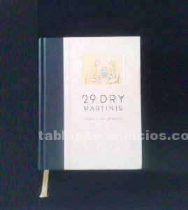 libro the dry tabl 211 n de anuncios com libros venta de libros de segunda mano y libros usados