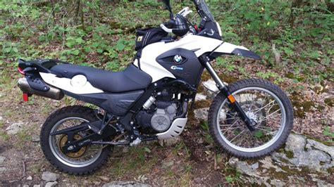 Bmw Gs 650 For Sale by Bmw G 650 Gs Sertao Motorcycles For Sale In Alabama