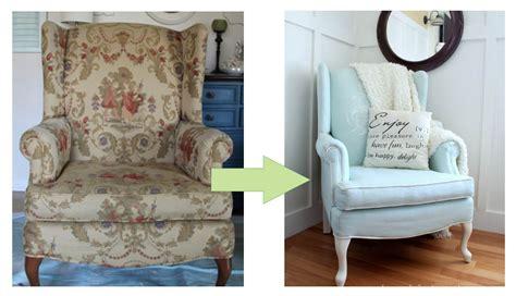 telas sillones c 243 mo pintar las telas y tapizados de sillas y sillones