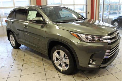 bob richard toyota 2018 toyota highlander 0 apr upcomingcarshq