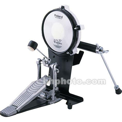 Kick Drum Pillow by Roland Kd 85 8 Quot V Kick Kick Drum Trigger Pad Kd 85wt