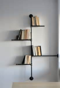Book Shelving Condo Bookshelves Lark Linen