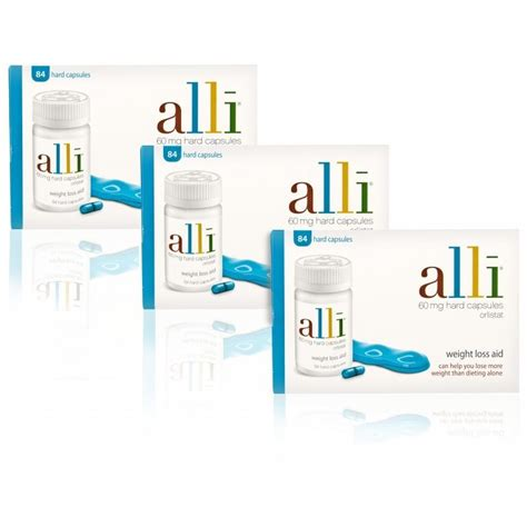 alli shop for cheap s sportswear and save