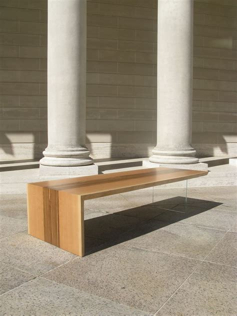 hand  floating  coffee table  design trifecta llc custommadecom