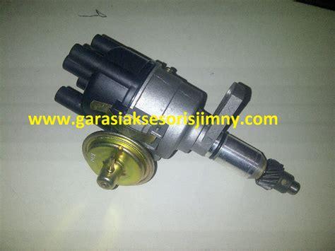 Spion Jb Suzuki Jimny Katana page 4 171 exterior products garasi aksesoris jimny