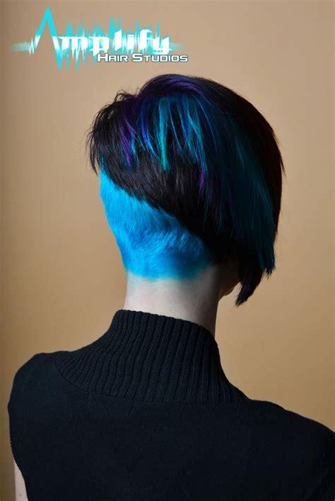 dramatic asymetrical bob dramatic asymmetrical haircuts newhairstylesformen2014 com