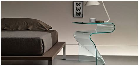 contemporary bedroom table ls bedside tables