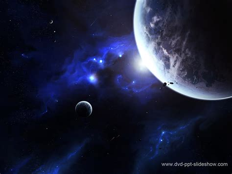 ppt templates free download universe download free universe wallpapers part three
