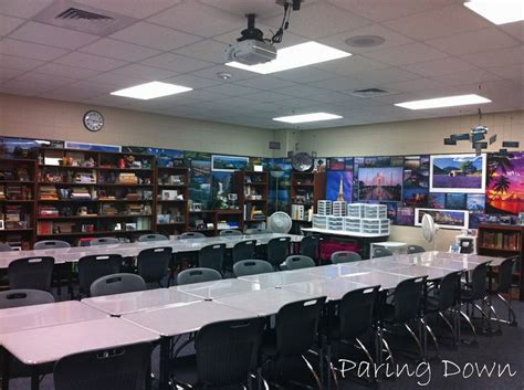 high school classroom organization arranging the desks 27 best classrooms images on pinterest classroom setup