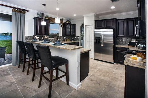 spacious affordable homes available at lake