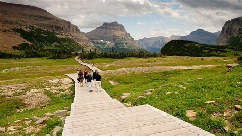 glacier national park glacier national park in kalispell montana expedia ca
