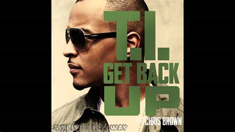 chris brown i needed you mp t i ft chris brown get back up instrumental free mp3