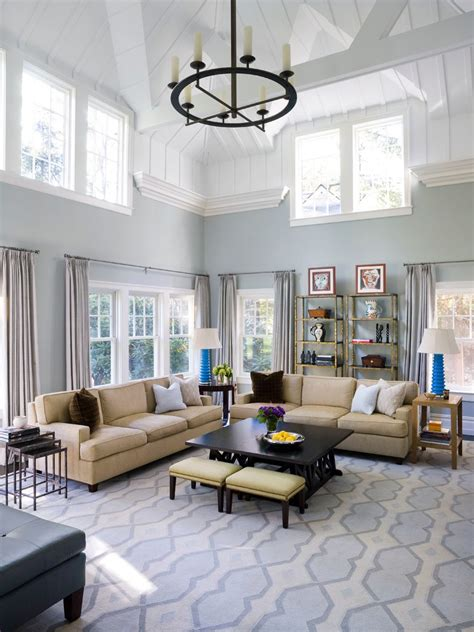impressive decorating living room with sectional sofa with impressive etagere decorating ideas for living room