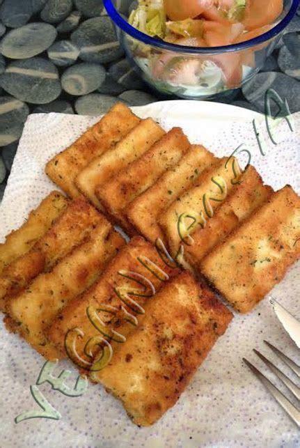 cocinar tofu firme principales 25 ideas incre 237 bles sobre recetas de tofu