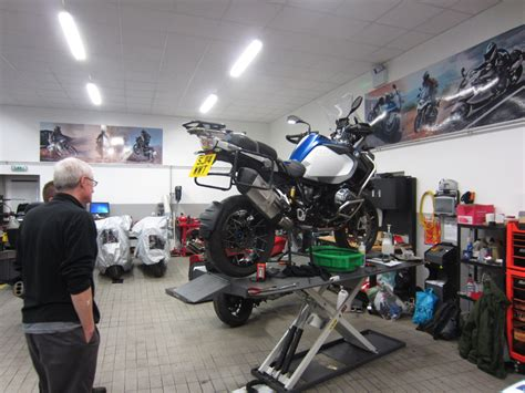 Bmw Motorrad Uk East Kilbride by Blog Archives The Long Way Up Pan American