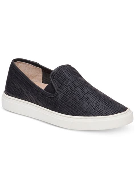 vince slip on sneakers sale on sale today vince camuto vince camuto becker slip on