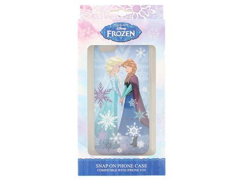 Iphone 5 5s Disney disney frozen iphone 5 5s se hoesje