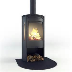 3d kamin 3d fireplace models max 3ds obj fbx c4d