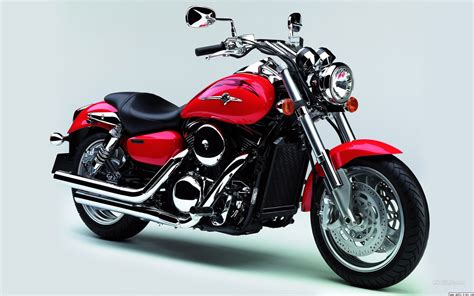 motor bike motorbikes search and on