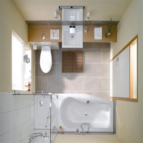kleine badewanne mit dusche badgestaltung kleines bad mypowerruns innen kleine b 228 der