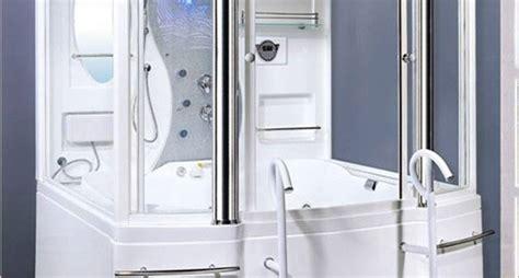 cabine doccia multifunzione prezzi cabine doccia multifunzione bagno
