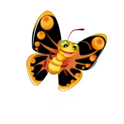 imagenes de mariposas animadas con movimiento mariposas gif animadas con movimiento imagui
