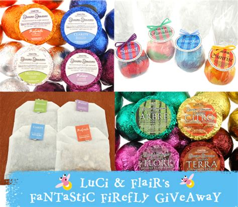 Spa Giveaway Ideas - summer spa giveaway creative gift ideas news at catching fireflies