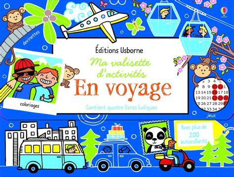 1409584445 ma valisette d activites je concours ma valisette d activit 233 s en voyage termin 233