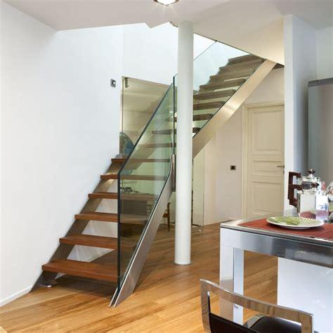 progettazione scale per interni oltre 25 fantastiche idee su progettazione scale su