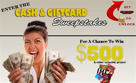 Sweepstakes Winners List - my cash and giftcard sweepstakes winners list