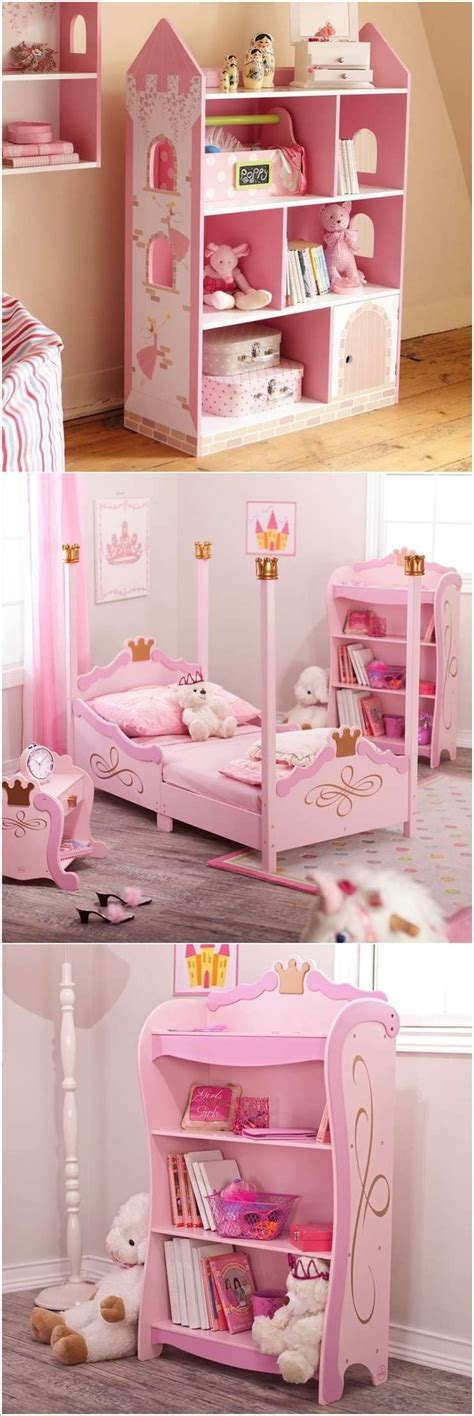 princes room decoration 17 best ideas about princess room decor on toddler princess room princess