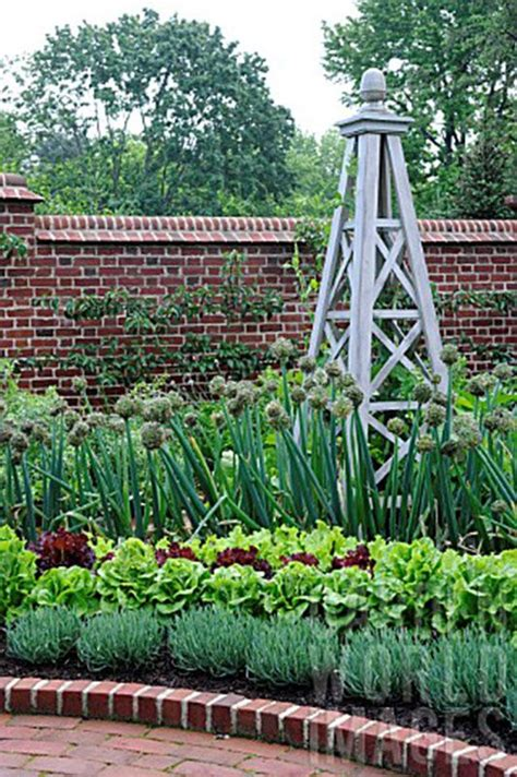 formal vegetable garden formal vegetable garden with structure gardens flowers