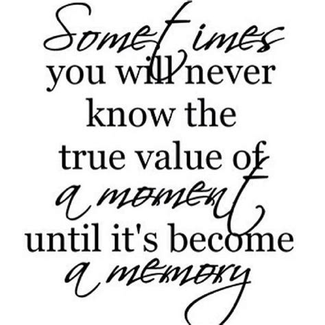 memory quotes cousin memory favorite quotes quotesgram