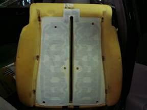 2006 sonata drivers airbag light stays on hyundai forum