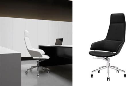 Chaise De Bureau Design Jennmomoftwomunchkins Com Chaises De Bureau Design
