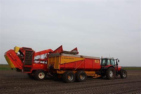 Lu Kustom agrifoto nl de agrarische sector in foto s