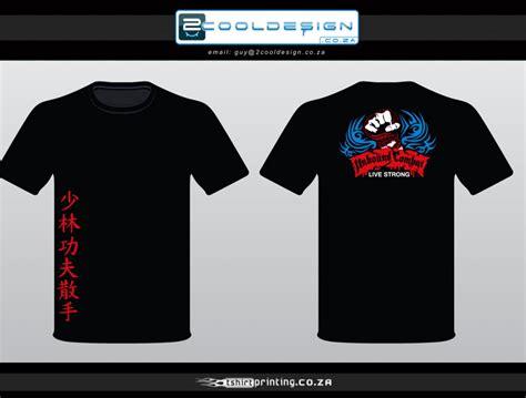 design t shirt print t shirt design tshirt designer logo design tshirt