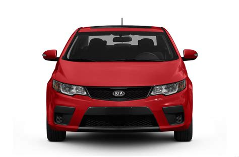 car front 2012 kia forte koup price photos reviews features