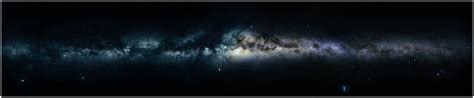 3 Screen Wallpaper 5760x1080