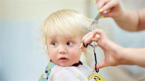 j ai test 233 pour vous couper les cheveux de b 233 b 233