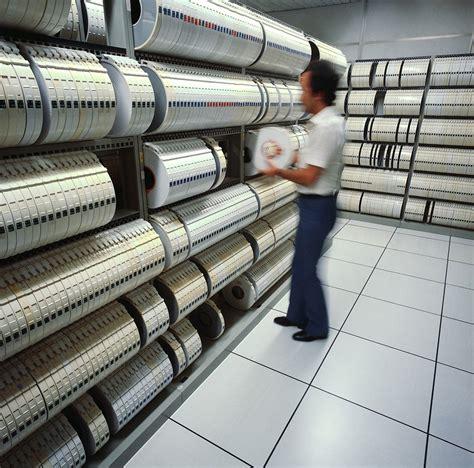 Inventory Clerk by Inventory Clerk Description Warehouse Staffing J Kent Staffing