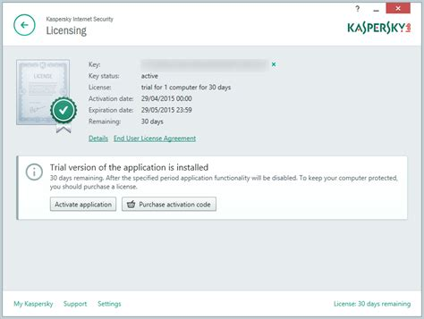 trial reset kaspersky 2015 windows 8 1 bulung software trial reset kaspersky 2015